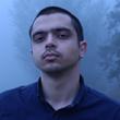 Saeed Moslemi