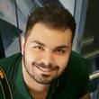 Taha Moradzadeh